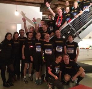 Teamfoto-Zevenheuvelennacht-Ushersyndroom.nl_