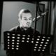 Dove en bijna blinde Jeff ontroert en inspireert met lied