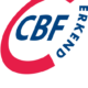 CBF erkenning voor stichting Ushersyndroom