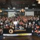 Run4Usher 2017 een groot succes!
