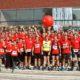 40 van Breda schenkt opbrengst aan goede doelen