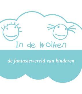 Kinderboekenwinkel In de Wolken doneert