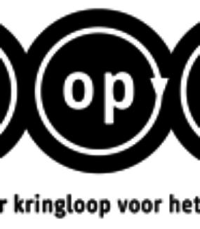 Opkikker van XopX