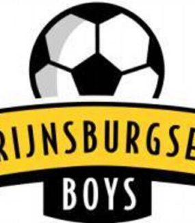 Kavel veiling van Rijnsburgse Boys