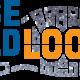 Loopfestijn in het Wateringse Veld breidt uit met Social Run voor Stichting Ushersyndroom
